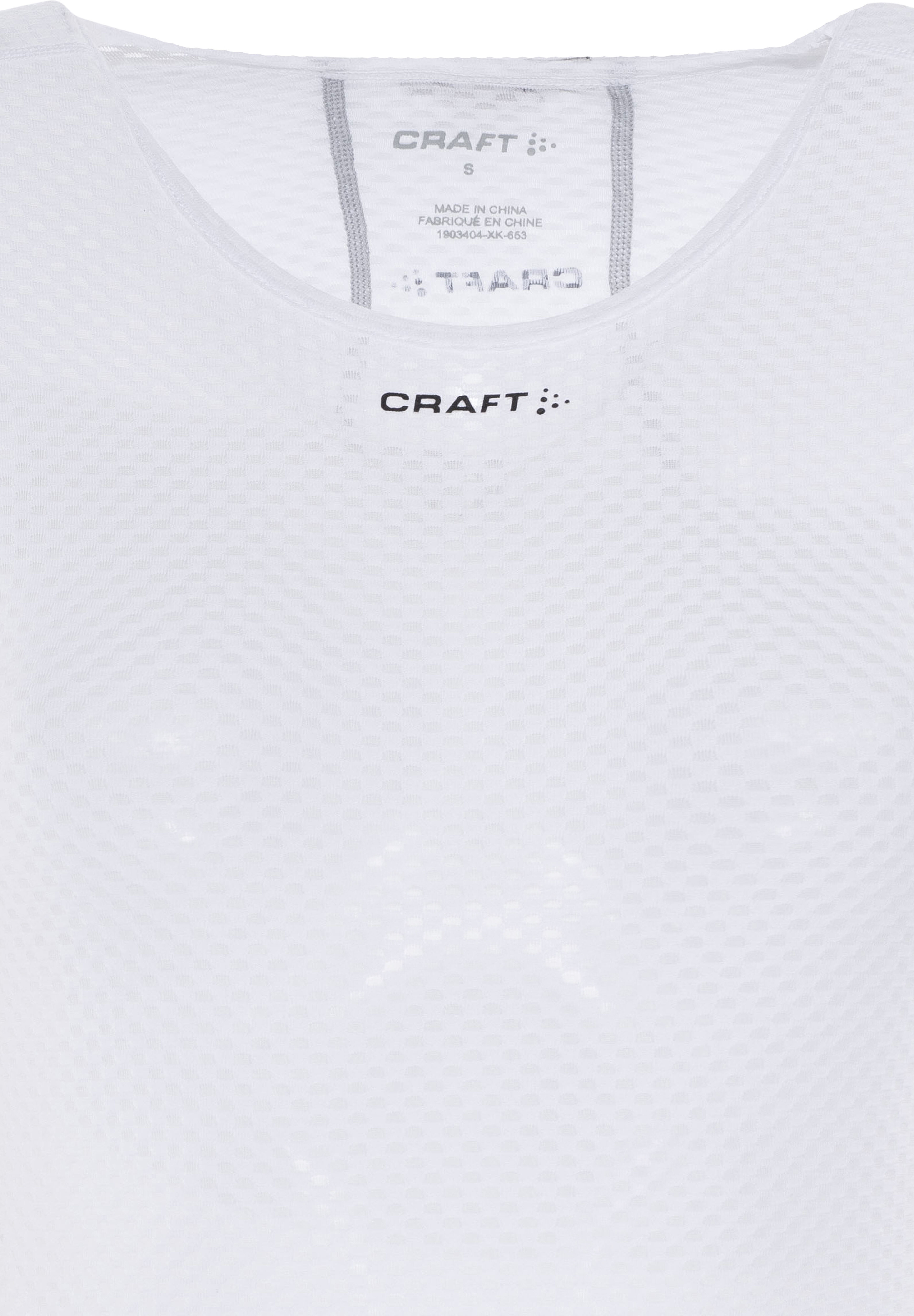 93d898fb29f94 Craft Cool Mesh Superlight Cycling Underwear Women white at Bikester ...